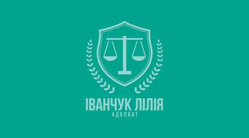 web-lighthouse Візитка адвоката1