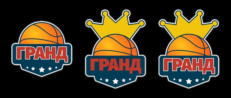 web-lighthouse Логотип баскетбольної команди