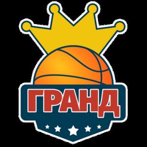Логотип баскетбольної команди