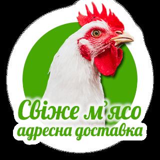 web-lighthouse Логотип і оформлення соц.мереж для компанії «Свіже м'ясо»3