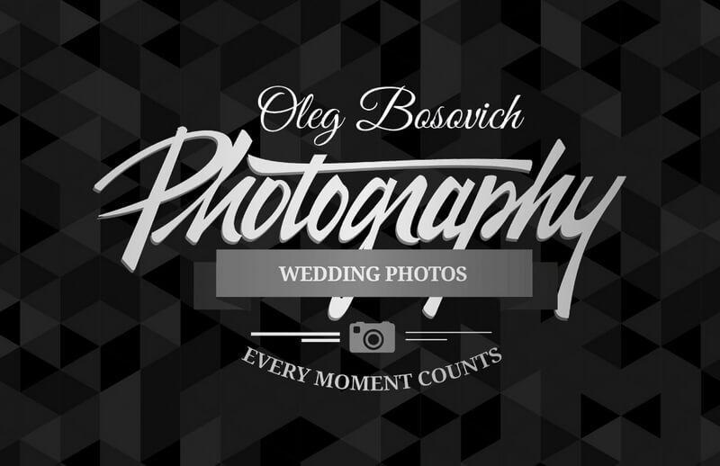 web-lighthouse Візитка фотографа
