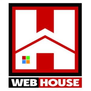 Webhouse інтернет магазин цифрової техніки