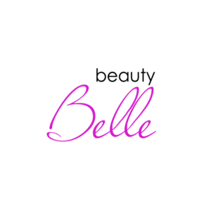 Beauty Belle logo