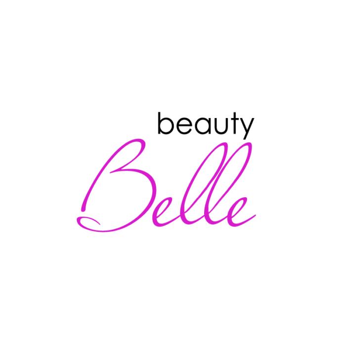 Beauty Belle logo